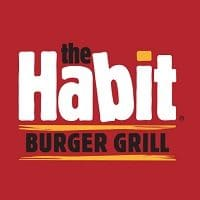 The Habit Burger Grill Menu Prices